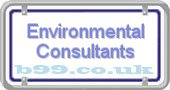 environmental-consultants.b99.co.uk